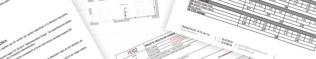 _Estudis de viabilitat i rentabilitat de propostes.