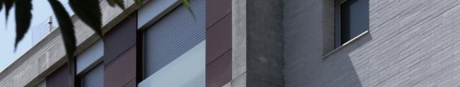 _Redacció integral de projectes. Avantprojectes, projectes bàsics i executius d'arquitectura, disseny, urbanisme i enginyeria.