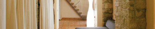 _Reformes, restauracions, rehabilitacions i ampliacions de tot tipus d'edificis.