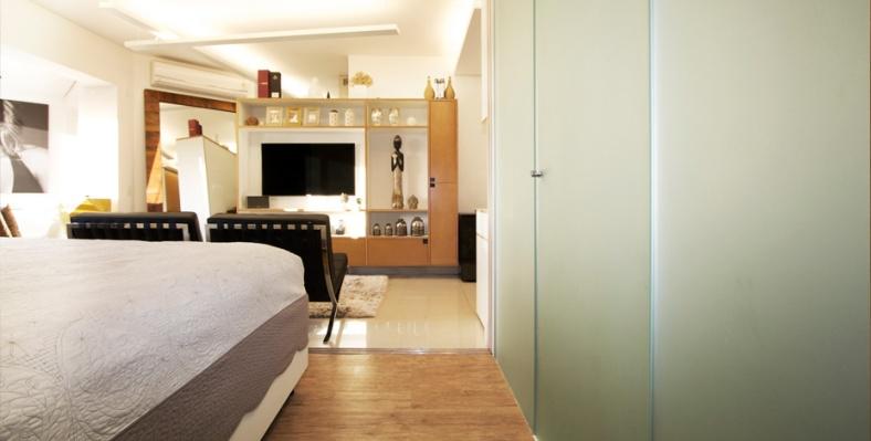 apartamentoibirapueraensaio3