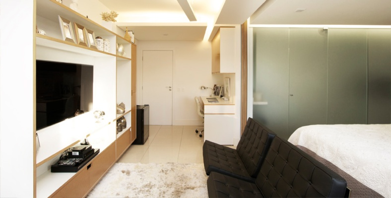 apartamentoibirapueraensaio6