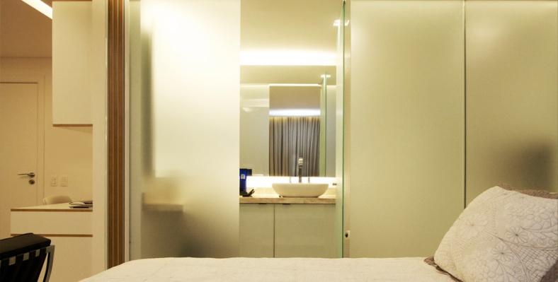 apartamentoibirapueraensaio8