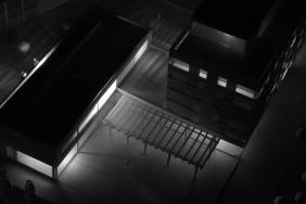 barcelona, manresa, arquitectes, arquitectos, arquitectura sostenible, arquitectura bioclimatica, arquitectura modernista, projectes internacionals, serveis financers, financiacion, arquitectes manresa, rehabilitacions, ITE's, cèdules habilitat