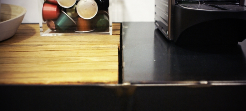 España, Espanya, Spain, Catalunya, Cataluña, Catalonia, Barcelona, Manresa, Sao Paulo, Brasil, Brazil, arquitectura internacional, international architecture, disseny, diseño, design, fashion design, retail, comercial, reformes, reformas, reformar, reform, restoration, arquitectes, arquitectos, architects, arquitectura, architecture, sostenible, sustainable, energy efficiency, energy, eficiència energètica, eficiencia energética, modernist, modernism, modernista, rehabilitació, rehabilitación, edificios, edifici, building, construcción, construcció, construction, projectes, proyectos, projects, urbanismo, urbanisme, urbanism, interior design, diseño interior, disseny interior, interiorisme, interiorismo, interiorism, apartamento, apartament, apartment, pis, flat, piso, immobiliario, inmobiliari, real estate, financiación, financiació, arquitectes manresa, arquitectos manresa, reformes manresa, reformas manresa, reformes barcelona, reformas barcelona, barcelona design, disseny barcelona, diseño barcelona, urbanism barcelona, urbanismo, urbanism, cèdul.la habitabilitat, cédula de habitabilidad, casa, house, promoció, promoción, inversió, inversión, investment, vivendes, viviendas, housing, dwelling, residence, reforma energètica, reforma energética, informe tècnic edificació, ITE, informes técnicos edificación, estructura, instal.laciones,