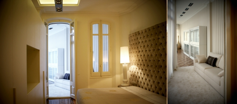 habitacion suite 02